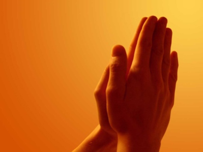 Praying_Hands_freecomputerdesktopwallpaper_p