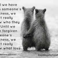 Understanding Real Love