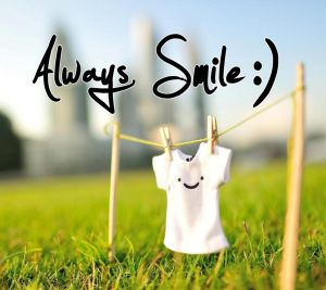 SmileAlways