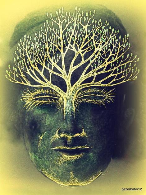 awakening of self