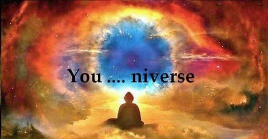 you inverse