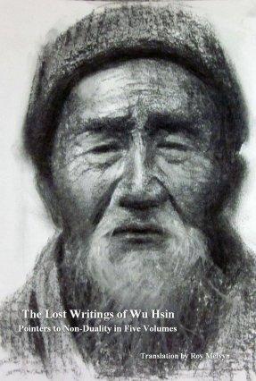 Wu Hsin