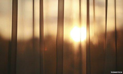 dawn awaken