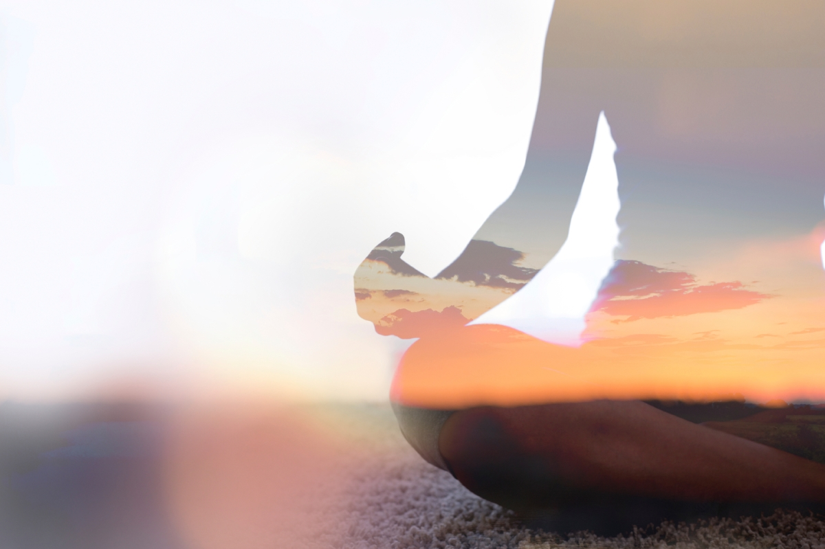 Relish Yoga