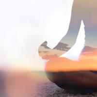 🍎 September Yoga News 🍎