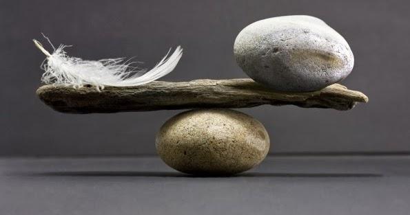 fierce and kind balance