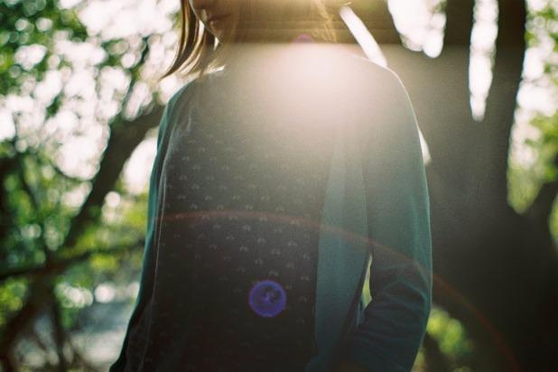 heart-meditation-light-surreal-main