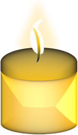 candle1-everything_thumb