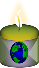 candle3-earth_thumb