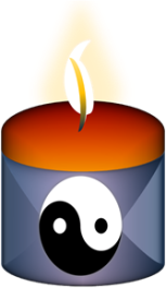 candle4-yin-yang_thumb