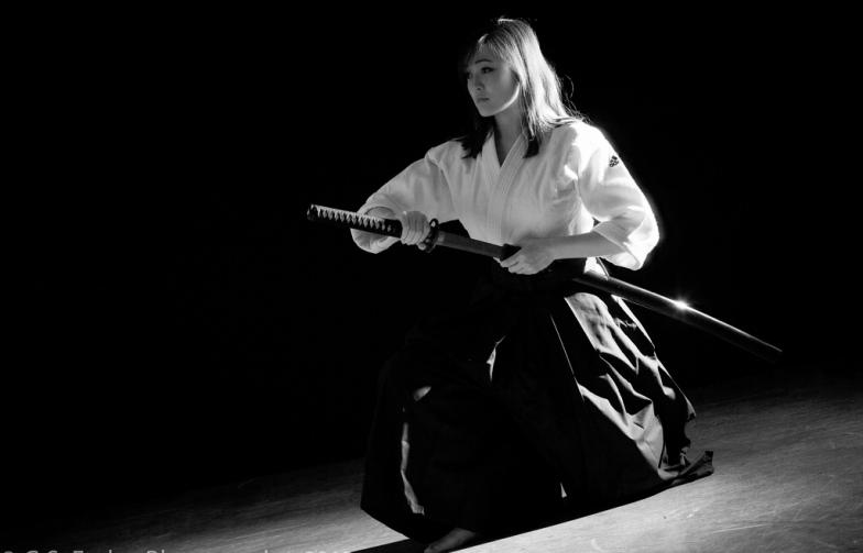 aikido non violence