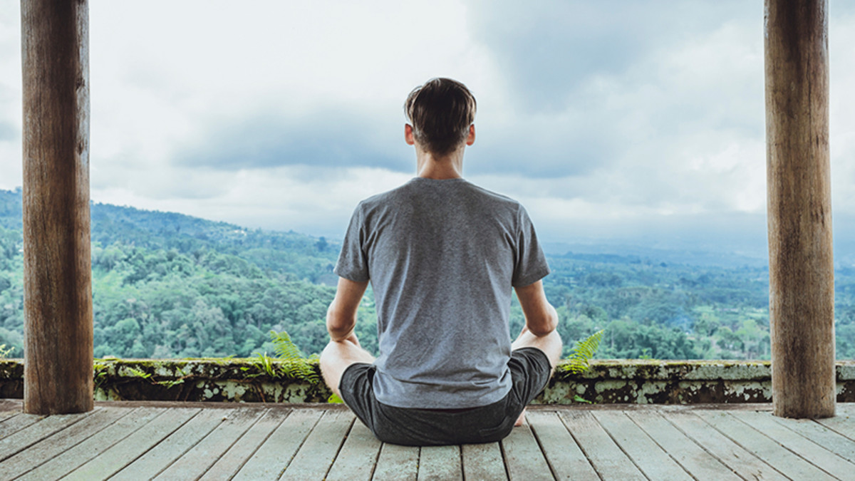 Mindfulness And Our Brains