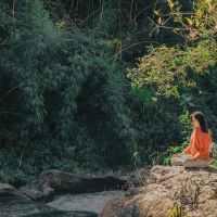 Haiku - breathe